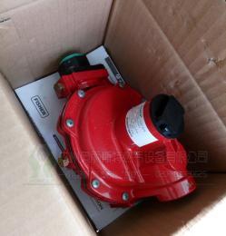fisher費希爾R622H-DGJ一級調壓器DGJ高轉中調壓器