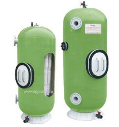 成都游泳池水处理设备-过滤、循环、净化水处理