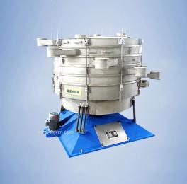 供应小麦粉振动筛/蔬菜汁振动筛