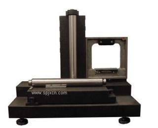 SLQ-300B 水平仪零位检定器