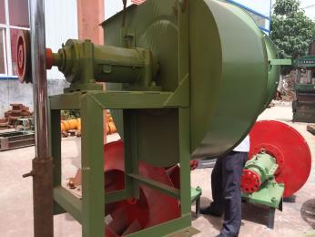 涵宇农业机械出售种子烘干设备  种子烘干设备