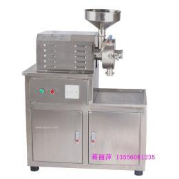 新款水冷五谷杂粮磨粉机