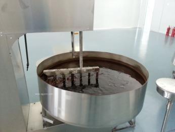 現林石磨產品系列晃油機