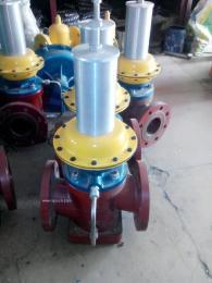 本公司专销售鑫铭燃气调压器,鑫铭燃气设备生产RTJ-21/80FK调压器