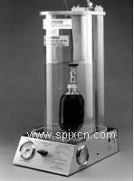 瓶盖密封试验仪SST-YY