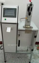 BY99-2玻璃瓶耐内压力测试机