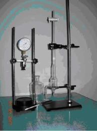 7001-B啤酒二氧化碳和空气含量测定仪