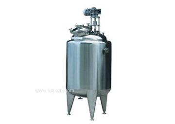 不銹鋼304配料罐濃配罐|耐酸堿耐高溫配料罐