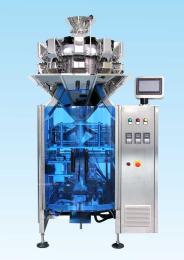 供应精威立式包装机