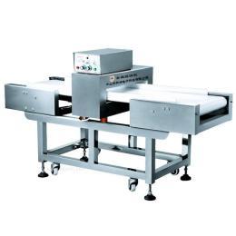 食品金屬檢測儀肉制食金屬檢測儀廠家價格