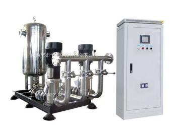 供应广西供水设备直销厂家