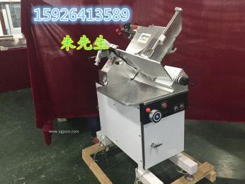 350冻肉切片机/全自动350冻肉切片机价格