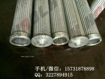 厂家现货销售KOMAT'SU小松挖掘机用液压泵滤芯 现代 日立PC360-7