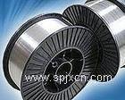 YD605(Z)堆焊药芯焊丝