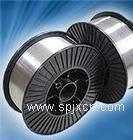 YD608铬钼合金铸铁型堆焊焊丝