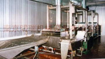 牛肉加工设备 产品图片