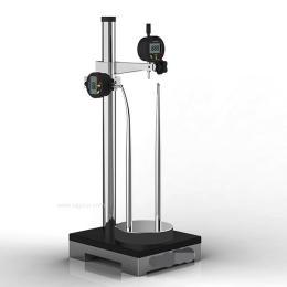 HD-10B底厚壁厚测量仪