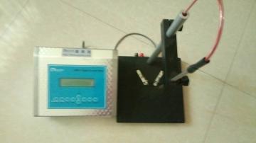 Packte-DER-4罐內涂膜完整性測定儀