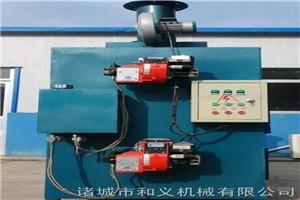 和义HY专业生产无害化 猪用焚烧炉 屠宰配套设备 环保焚烧炉