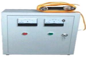 和义HY厂家低价直销 麻电器 家禽麻电机-电麻机-电晕机