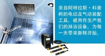 """襄阳无油螺杆空压机—技术革新造就市场新""""宠儿"""""""