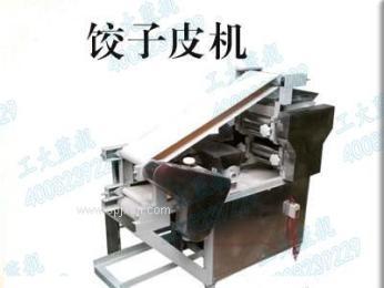 湖北馄饨皮机饺子皮机 馄饨皮机饺子皮机生产厂家 馄饨皮机饺子皮机价格