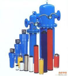 AFL9-24,AFL7-24,AFL5-24压缩空气精密过滤器
