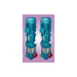 JGGC-G高压泵