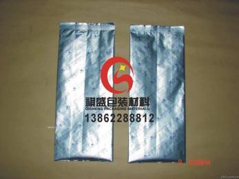 杭州四层铝箔袋