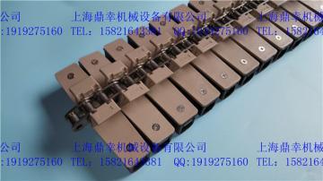 1873-K750链板厂家1873TAB-k750传送带现货