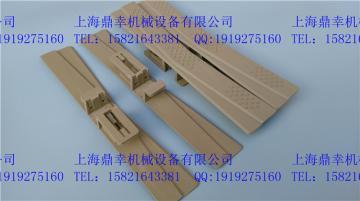 3873-k1200螺旋链板 上海3873-k1200螺旋链板厂家
