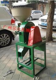 江苏小型玉米粉碎机 浙江五谷杂粮粉碎机