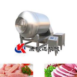 酱牛肉大型3200L真空滚揉机