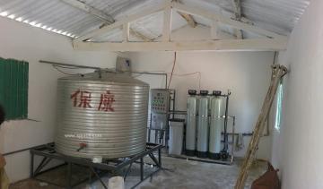曲靖酒店洗涤公司软化设备,锅炉软水设备,本地企业生产,质量保障