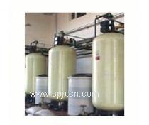 临沧酒店洗涤公司软水设备,锅炉软化水设备,本地生产,质量保障,含安装售后