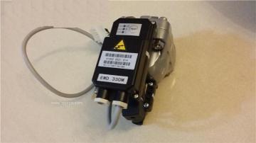 EWD330阿特拉斯空压机电子排水器