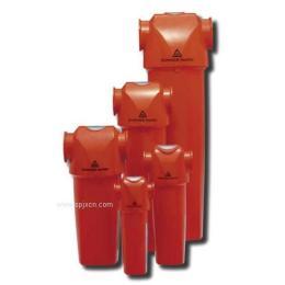 RSGA-0620F,RSGO-0620F,RSGP-0620F壓縮空氣過濾器