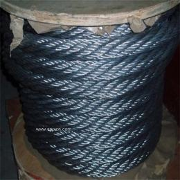 山东耐高温310S不锈钢钢丝绳生产