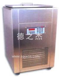 国产XT5204-D24-BS40啤酒保质期测定仪