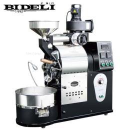 廣州供應咖啡烘焙機 小型咖啡豆烘焙設備