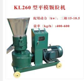 邯郸小型家用饲料颗粒机、广东小型优质饲料颗粒机