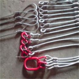 电梯专用316L不锈钢钢丝绳价格
