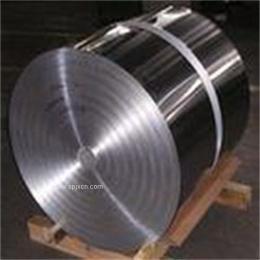 冷轧316不锈钢冲压带销售,环保拉丝弹簧带生产厂家