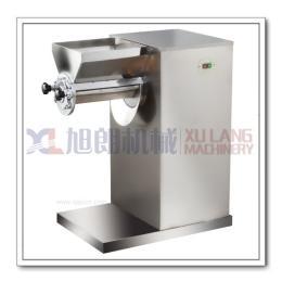 不锈钢制粒机 葛根粉制粒机 制粒设备供应