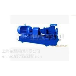 供应 依耐 IH系列不锈钢化工离心泵