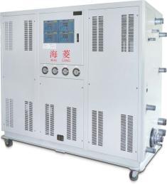 海菱克工业冷冻机 密封式冷水机 现货规格齐全