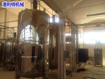厂家直销牛奶生产线 豆奶生产线 花生奶生产线 果汁生产线
