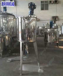 高位罐,不锈钢平衡罐,不锈钢调合罐,调和缸,调和桶