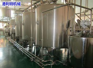 精炼油设备、脱色罐、脱臭罐、水洗罐、过滤机,脱酸罐