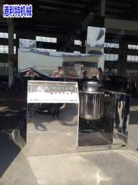 生产设备,搅拌罐,液洗锅,反应搅拌罐,均质
